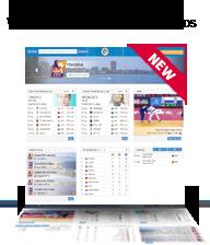 judobase_banner